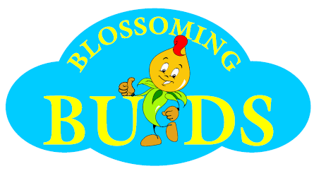bbuds