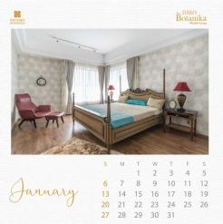 1 calendar option 1.jpg