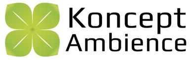 KA logo horizontal